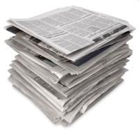 Продукция для печатной прессы