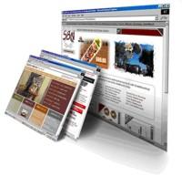 Продукция для сайтов